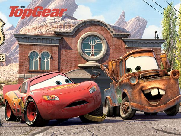 Flash et Mater